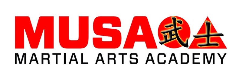 MUSA: Martial Arts Academy on Larchmont