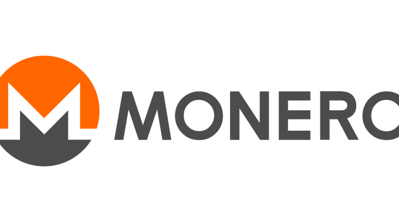 Monero Cryptominers