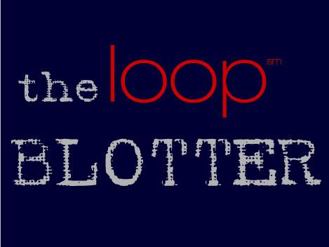 Loop-police blotter-logo