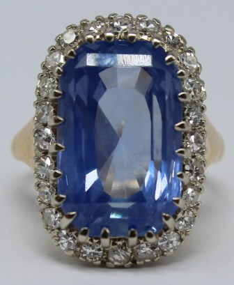 Public Estate Auction | Fine Art, Silver, Jewelry, Antiques, Asian, Midcentury Modern & More! @ CLARKE AUCTION GALLERY |  |  |
