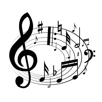 An Afternoon of Music @ Larchmont Avenue Church - Russell Hall         