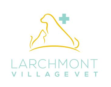 Larchmont Village Vet