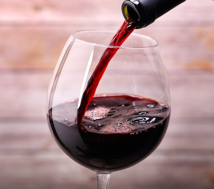 An Evening of Wine Tasting at the Larder Wanstead – 21st September 2017