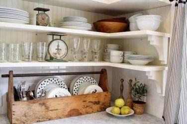 cozinha fazenda simples ideias estilo casa deixar sua uma como minutos leitura estimado tempo lardocelar aproveitar lar