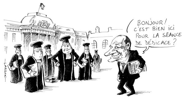 09-11-06-Chirac