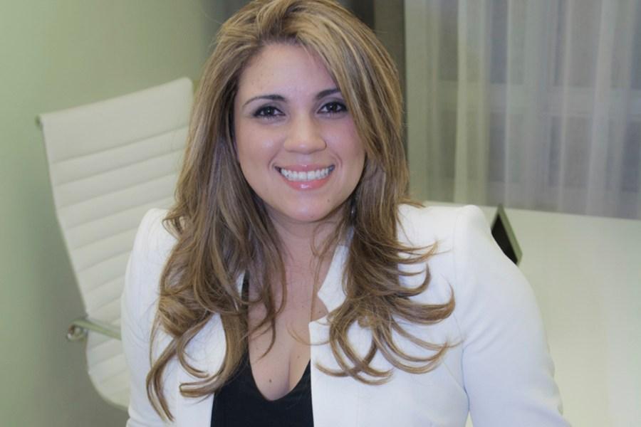 Foto de perfil abogada Diana Jimena Gómez Ariza
