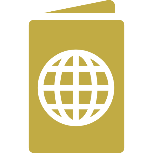 Extranjería, Inversionistas y Nacionalidad Española