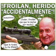 Herido_accidental