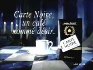 Image result for un café nommé désir