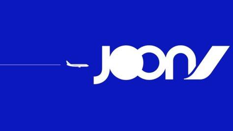 3964-la-compagnie-aerienne-a-couts-reduits-dair-france-sappelle-joon
