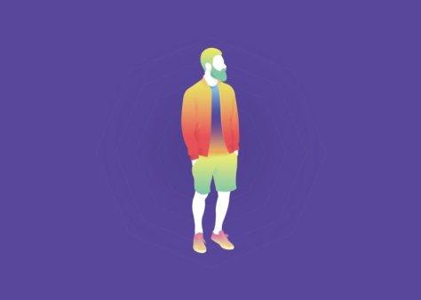 pantone-violet-3