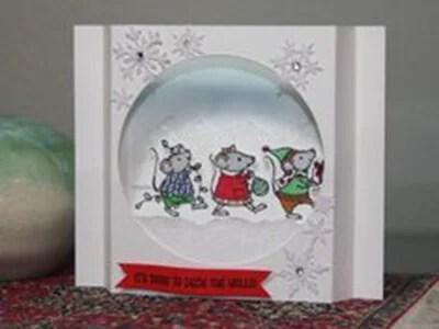Mga postkard para sa bagong taon gamit ang iyong sariling mga kamay: Simple at orihinal na crafts sa kindergarten at paaralan Novogodnyaya otkrytka svoimi rukami 95