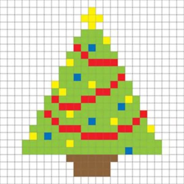 크리스마스 주제용 도면 : 새해를 위해 무엇을 그릴 수 있습니까? Risunki Novodnyuyu Temu 73