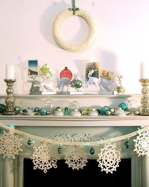 Жаңа жылға арналған әдемі түпнұсқа снежинкалар: өз қолдарыңызды, үлгілеріңізді жасаңыз, Snezhinki iz bumagi svoimi rukami 29