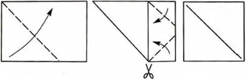儿童船:使用方案创建的各种方式,并描述Korabl Svoimi Rukami 4