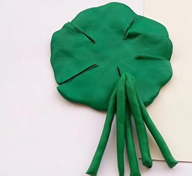 Поделки на 8 марта для любимых мам: подарок с душой своими руками podelku na 8 marta svoimi rukami 31