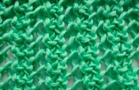 Как вязать ажурные узоры: варианты вязания со схемами и описанием azhurnye uzory spicami 150