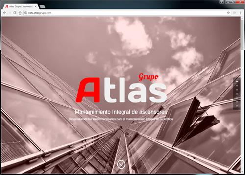 www.atlasgrupo.com