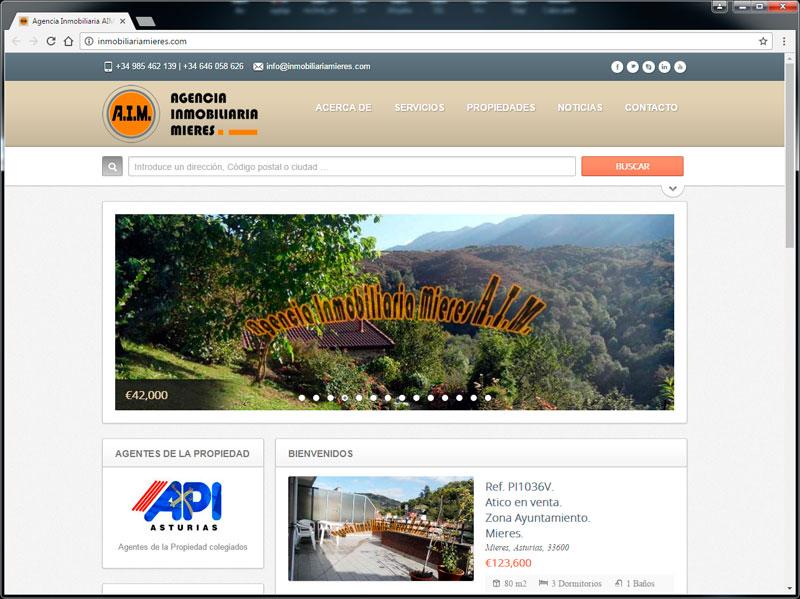 www.inmobiliariamieres.com