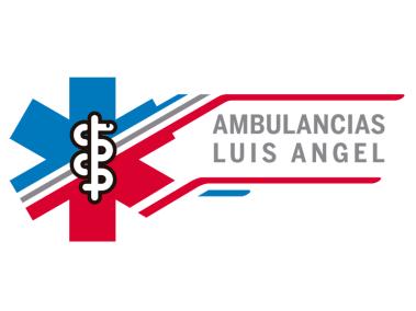 logo_ambulancias