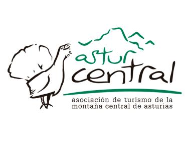 logo_asturcentral