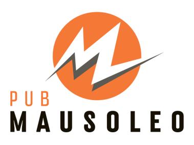 logo_mauso