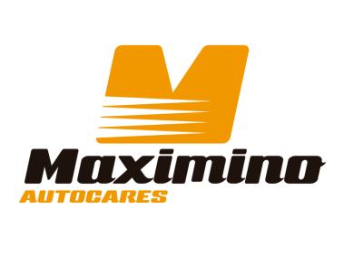 logo_maximino
