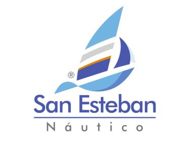 logo_nse