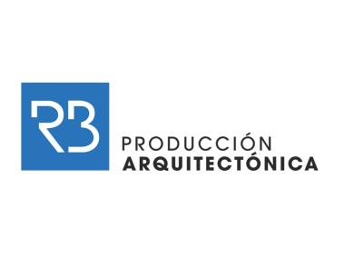 logo_rbpa