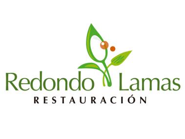 logo_redondolamas_1