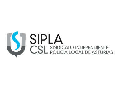 logo_sipla