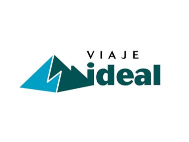logo_videal