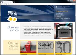 www.avirsa.com