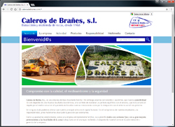 www.calerosdebranes.com