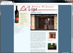 www.vinotecalavega.com