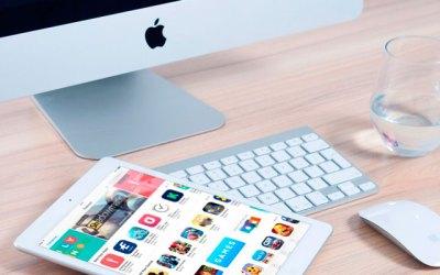 10 razones para tener web