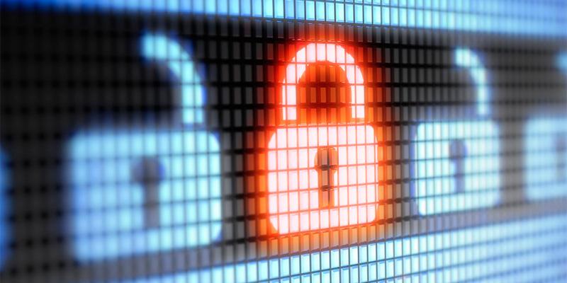Certificados SSL para proteger su Web