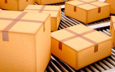 Fraude masivo en compras a China