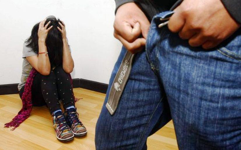 20 por ciento de adolescentes embarazadas son por violaciones