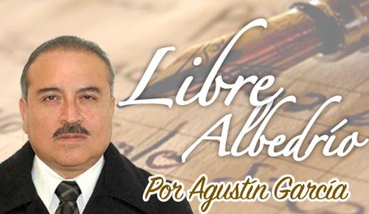 LIBRE ALBEDRÍO – PAN y PRI, encarnizada lucha por el segundo lugar