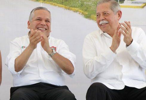 Acusan ante  la PGR a  Gustavo Torres