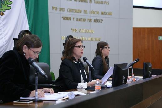Aprueban 10 Leyes de Ingresos Municipales para el ejercicio fiscal 2018