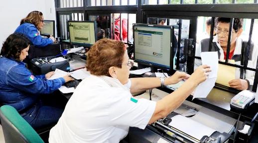 Ofrecerá Gobierno Municipal 50%  de descuento en pago de predial