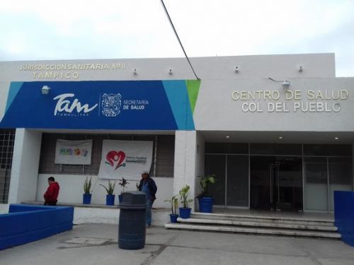 Cierra Tampico-Madero el 2017 con 45 casos de dengue