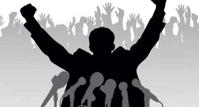 Inicia carrera de aspirantes a candidatos independientes