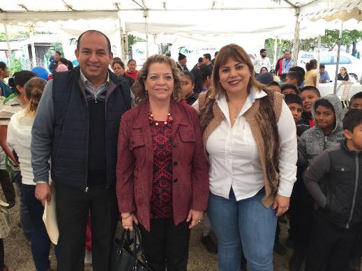SET no ha hecho oficial cierre de primarias en Madero