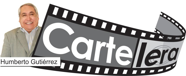 CARTELERA  –  Qué hay detrás de la noticia