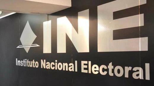 Fallas contables pueden anular triunfos electorales