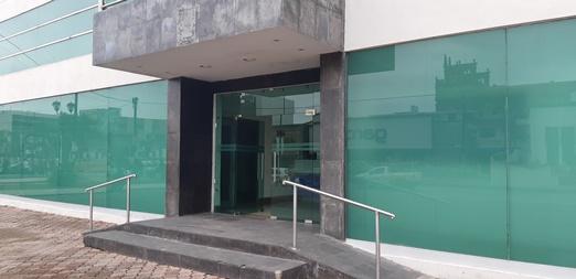 Ayuntamiento de Madero acumula 20 renuncias