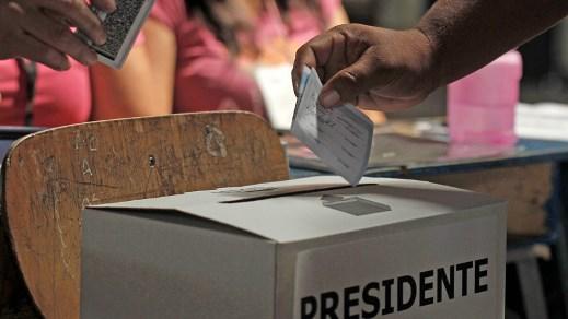 Instalará INE el día de elecciones 4 mil 333 casillas
